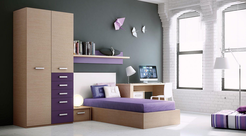 Muebles Habitacion Nios Best Large Size Of Muebles