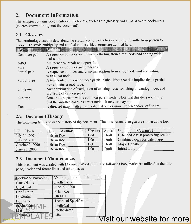 resume template free malaysia in 2020 Teacher resume