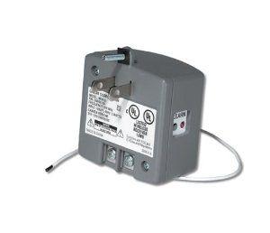 Linear Mdr U Universal Receiver By N A 37 99 Linear Mdr U Universal Receiver To Make Any Garage Door Garage Doors Garage Door Opener Home Hardware