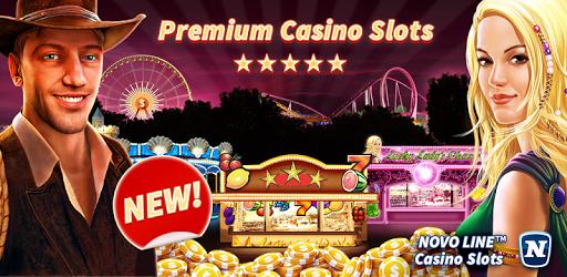 Slotpark Bonus Hack