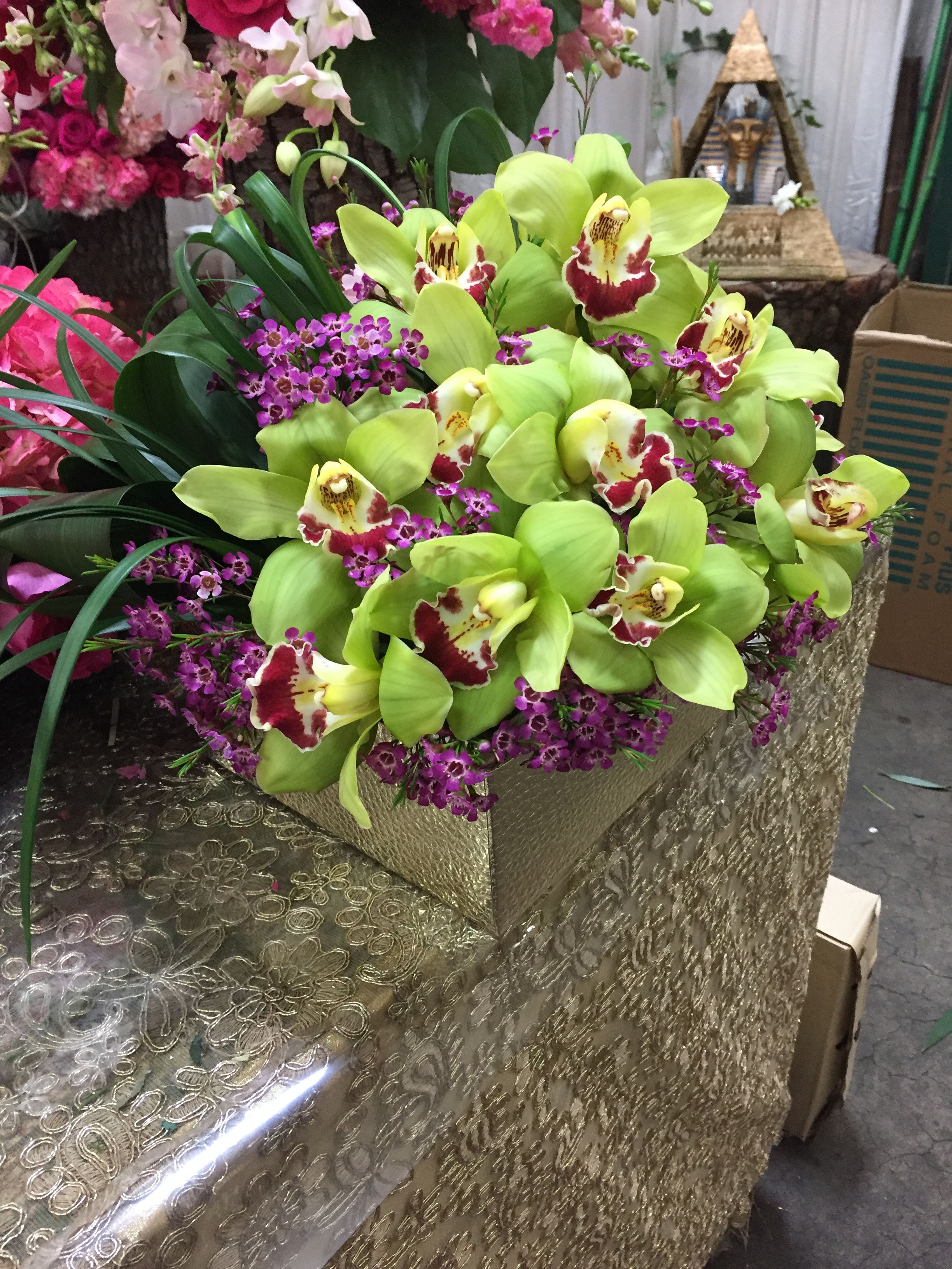 Pin by SusieQ on Floral Design Flower delivery, Same day