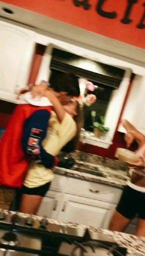 #vsco #couples #bestfriends #vibes #happy #relationshipgoals