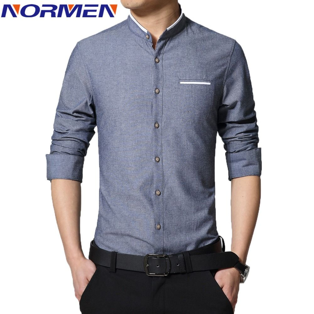 Find great deals on eBay for mens fitted dress shirts. Shop with confidence.