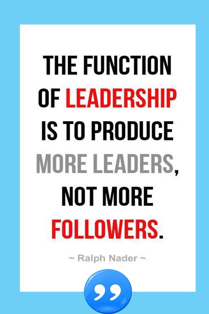 Leadership Sayings #sayings #quotes #leadership