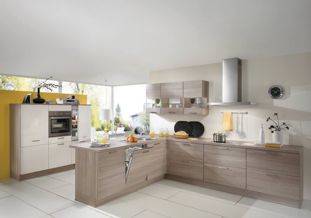 Explore glass kitchen microwave and more nobilia küchen cocinas nobilia produkte
