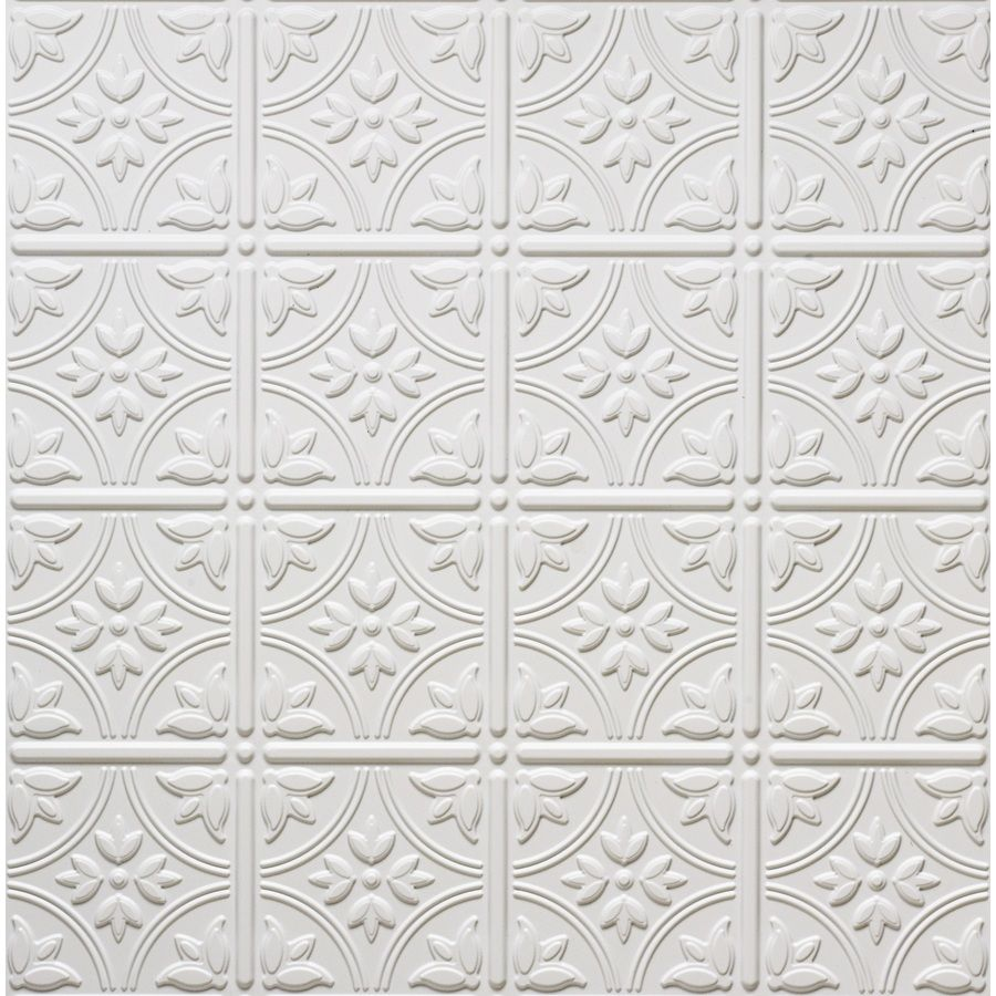 panels plafond office design ceilings interlocking tiles garage decorations detail product ceiling hanging reflective