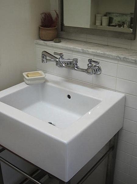 Faucets Fixtures Chicago Commercial Faucets Faucet Kitchen - Bathroom fixtures chicago