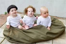 Os Tres Patetas Dublado Completo Download Pesquisa Google Os Tres Patetas Voce Me Completa Feliz