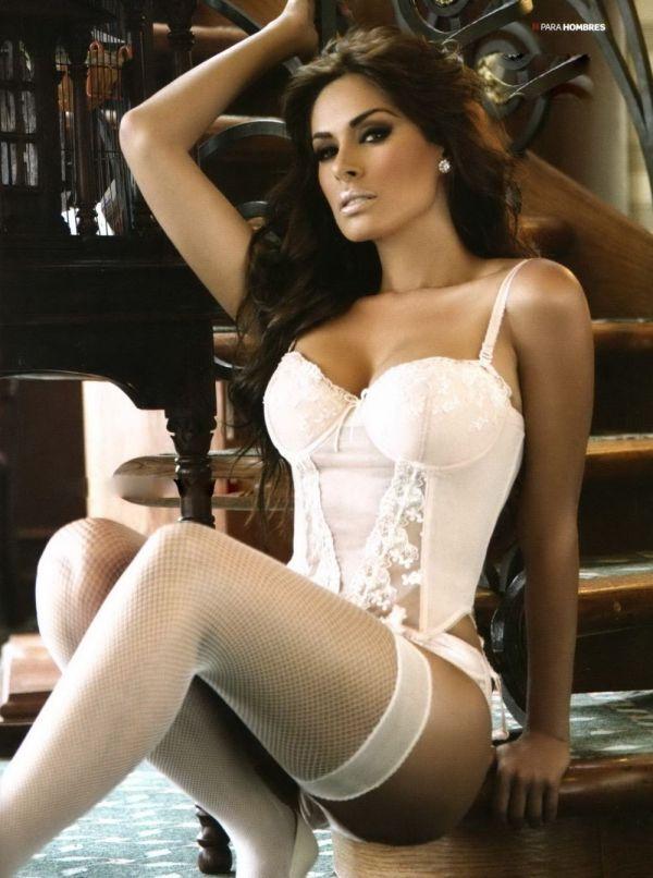 galilea-montijo-erotic-video