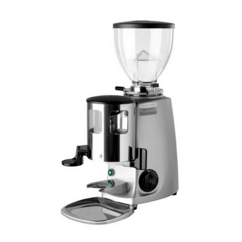 Mini Mazzer Espresso Grinder The Mazzer Mini Espresso Grinder is