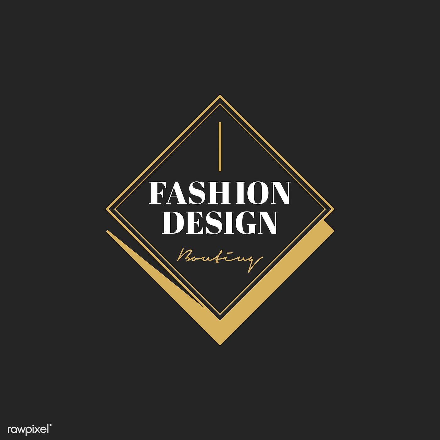 Creative Banner Design For Shop