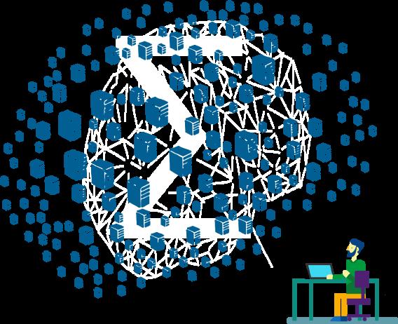 CNTK - Computational Network Toolkit