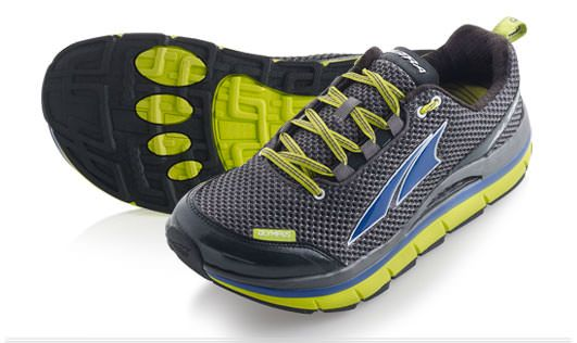Altra The Olympus | Running shoes, Running shoes for men, Shoes