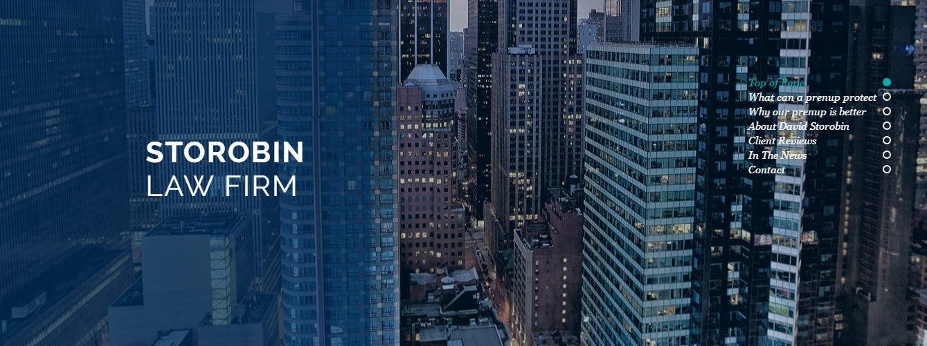 Prenuptial agreement attorney in new york httpstorobinfirm prenuptial agreement attorney in new york httpstorobinfirm platinumwayz