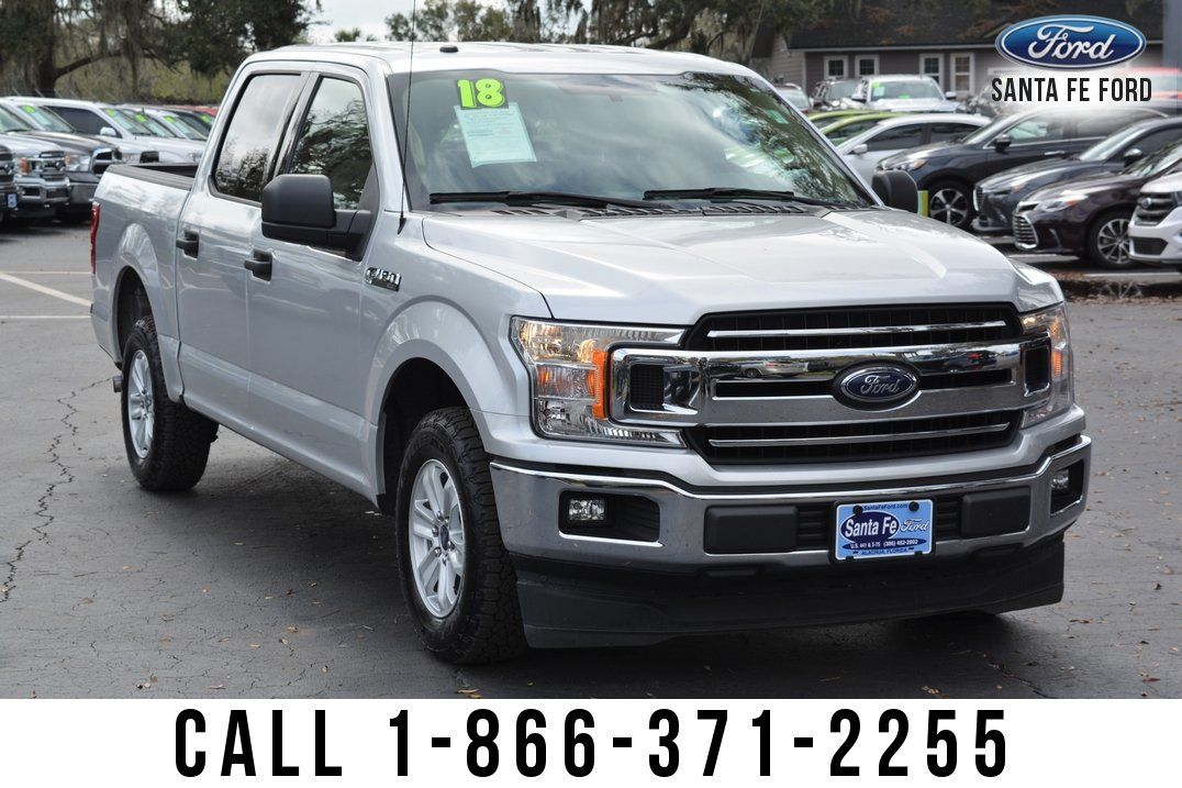 Pin By Santa Fe Ford On Ford F150 In 2020 Ford F150 Used Ford