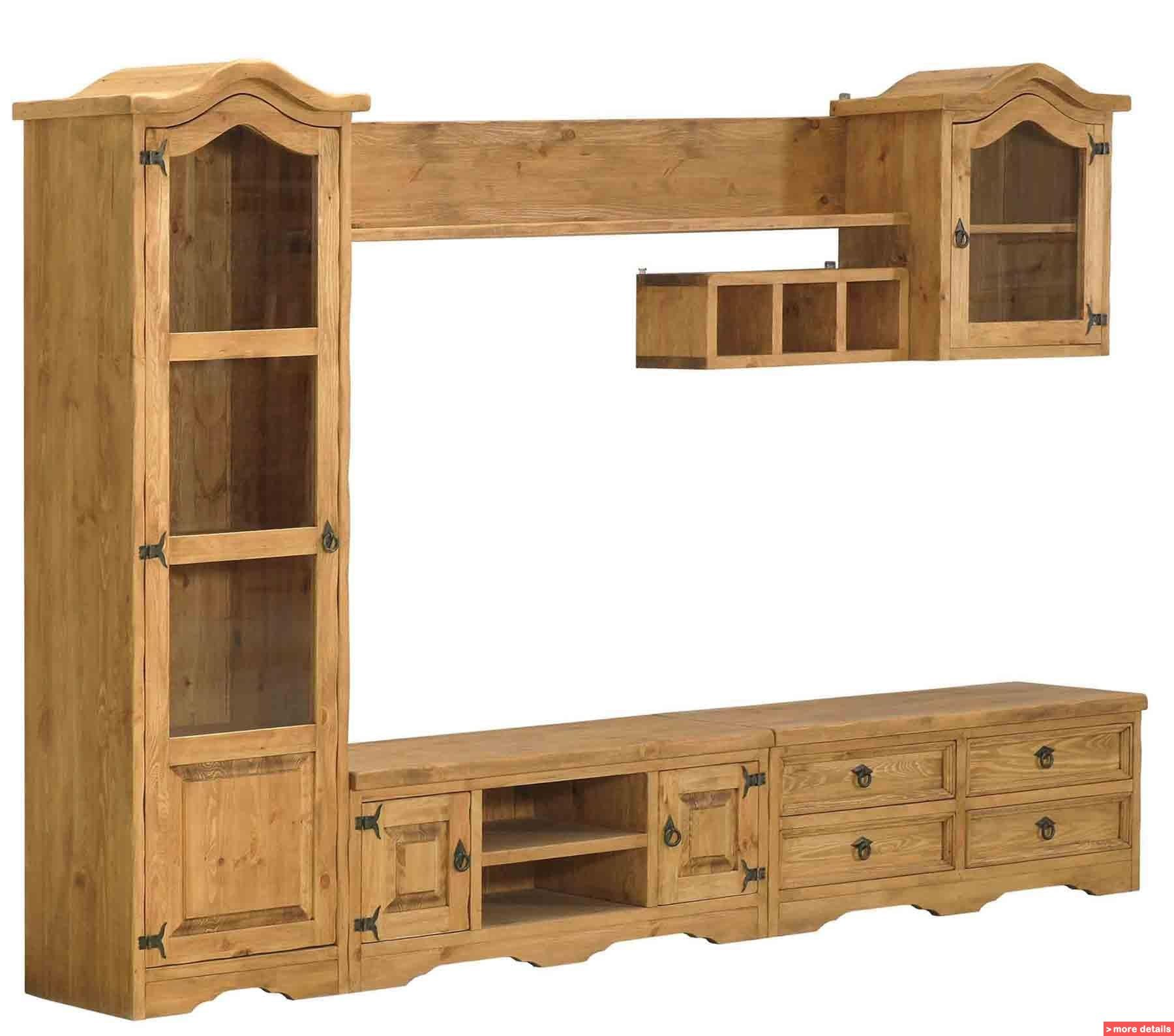 Designer Pine Wood Furniture   Bizrice. Designer Pine Wood Furniture   Bizrice    DOM i okolice