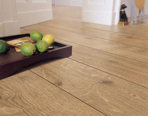 Amazing country pavimento in laminato lithos floor with for Pavimenti ikea laminati