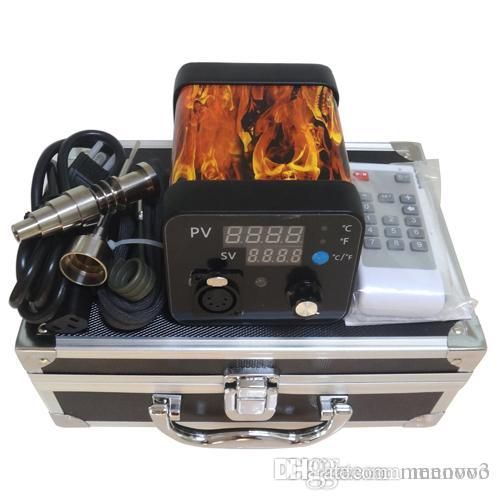 seoProductName | Wholesale Menovo Remote Enail - DHgate com