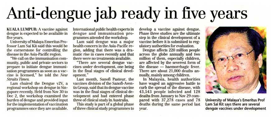 dengue - Google Search
