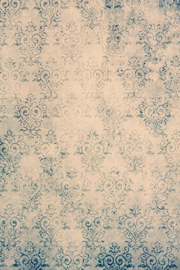 149 Free Paper Textures and Backgrounds    DeMilked