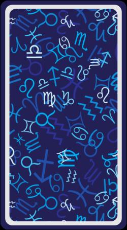 ee0131498b80c0 Tirez vos cartes de tarot de marseille et découvrez votre avenir.  Interprétation gratuite, claire et précise. Nos tarologues ont du talent !