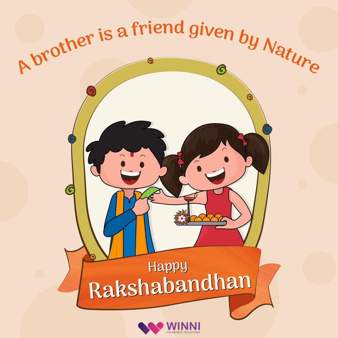 best rakhi cards  raksha bandhan cards rakhi greetings