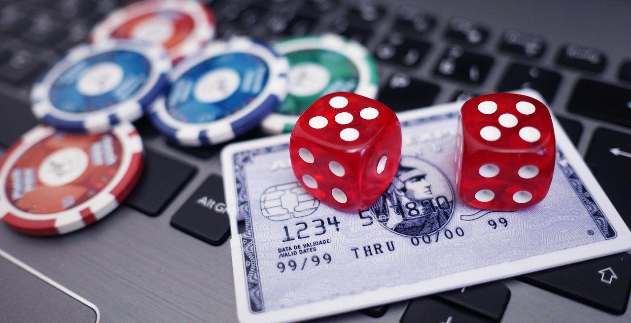 Government casino legislation tulip party or charity casino