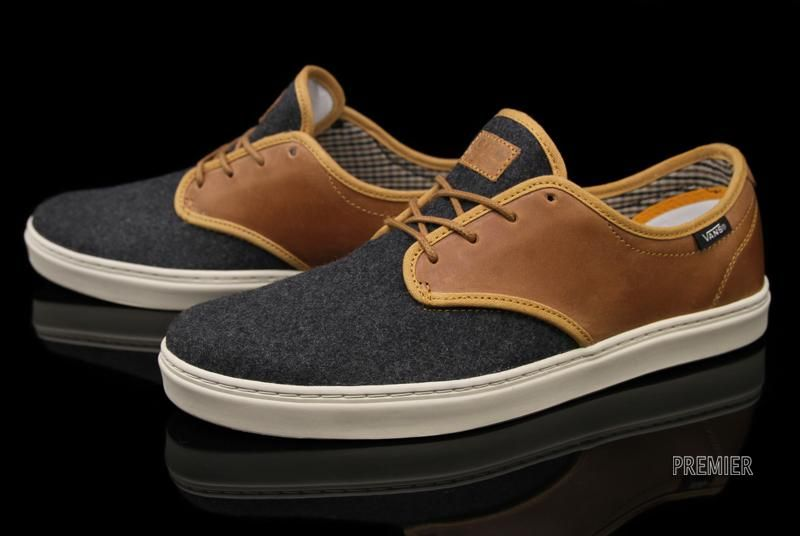 0d928345f6 Buy fake leather vans   OFF77% Discounts