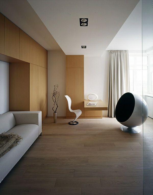 le faux plafond suspendu est une d co pratique pour l 39 int rieur inspo tertiaire. Black Bedroom Furniture Sets. Home Design Ideas