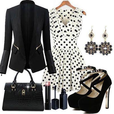 9f577fba3c moda estilo maquillaje mujer ropa zapatos venta  MODA