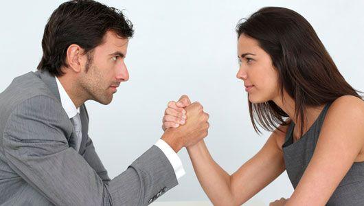 چگونه با تفاوت ها در زندگی زناشویی کنار بیاییم ؟ | موفق باشی