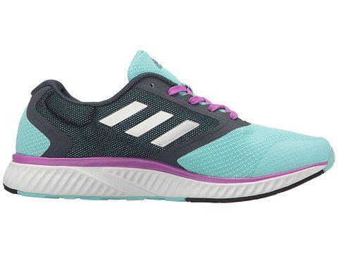 adidas che mana racer / shoesegminfmn / status