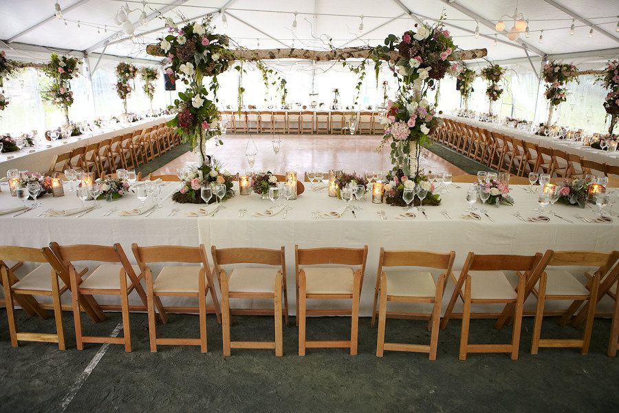 Oyster Bay Wedding By Exquisite Affairs Productions In 2020