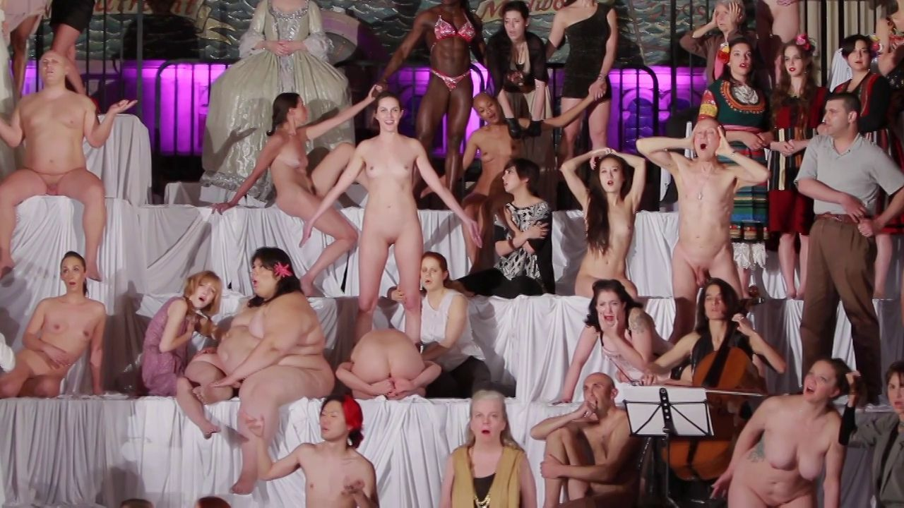Live Sex Show Stag Do In Amsterdam