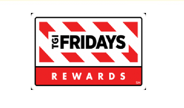 Get Afree Appetizer Or Dessert From Tgi Fridays Just Sign Up Or