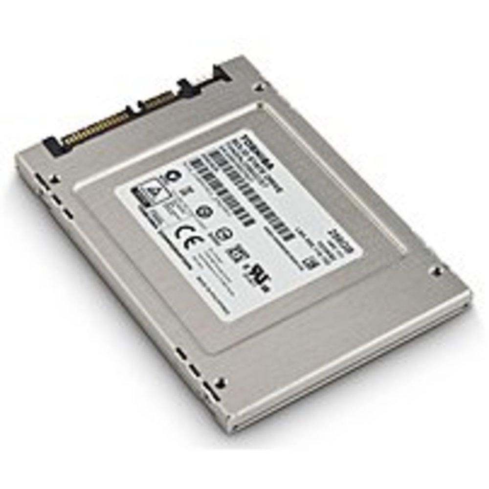 Toshiba Q Series Pro HDTS325XZSTA 256 GB Internal Solid State Drive - SATA 3.0 - 6 Gbps