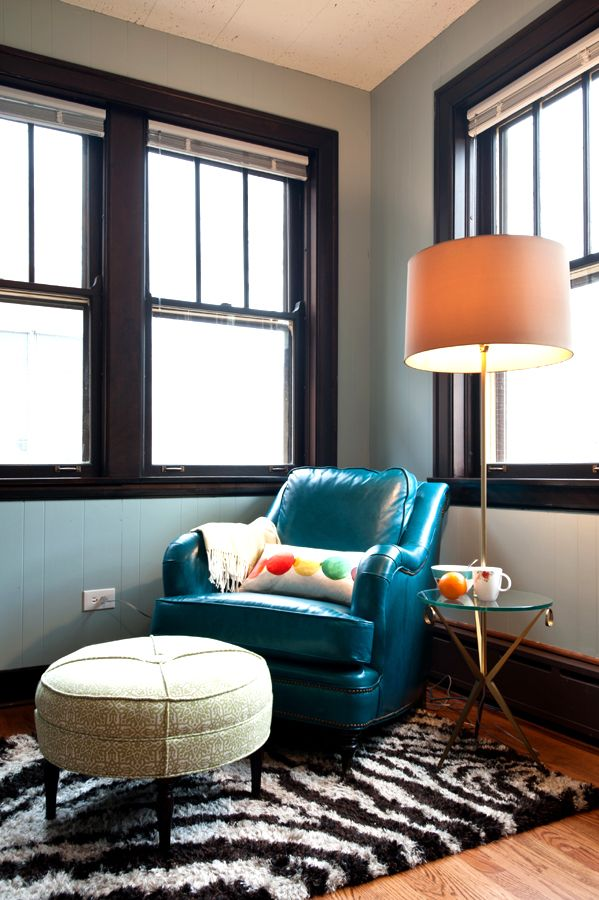 Pin On Paint Colors With Dark Wood Beam Trim