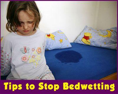 Understanding Bed Wetting In Children Bed Wetting Parenting