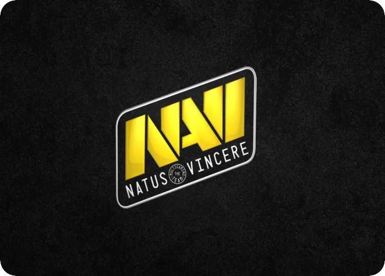 cheapest navi mouse pad natus vincere mousepads best gaming mouse pad gamer large personalized mouse pads keyboard pad cool