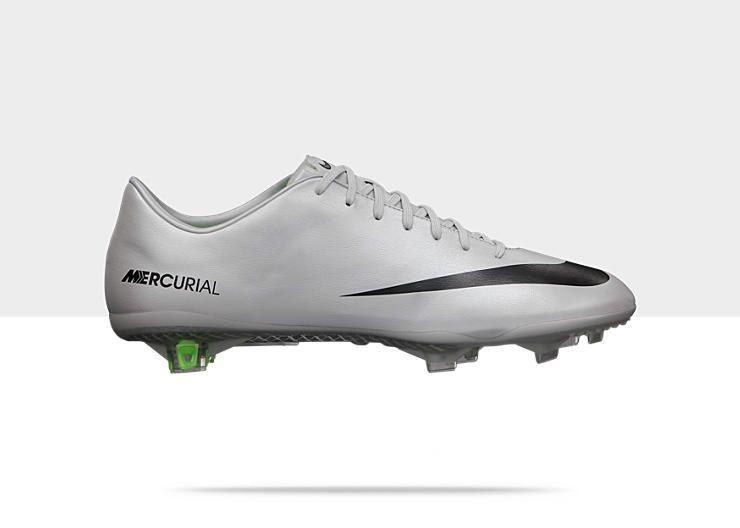 da72ddcc3503 Nike Mercurial Vapor IX Men s Firm-Ground Soccer Cleat