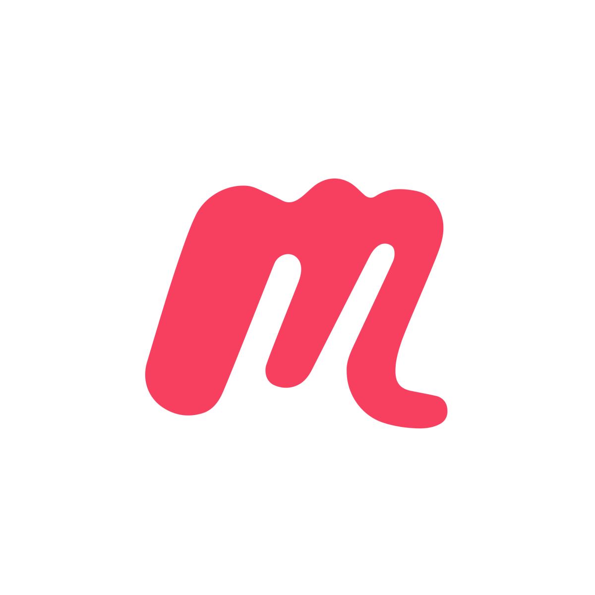 Meetup Logo United States In 2021 Letter Logo Single Letter Logo Letter M Logo