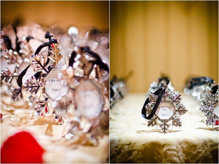 Christmas-wedding-ideas-snow-flakes.jpg (768×576)