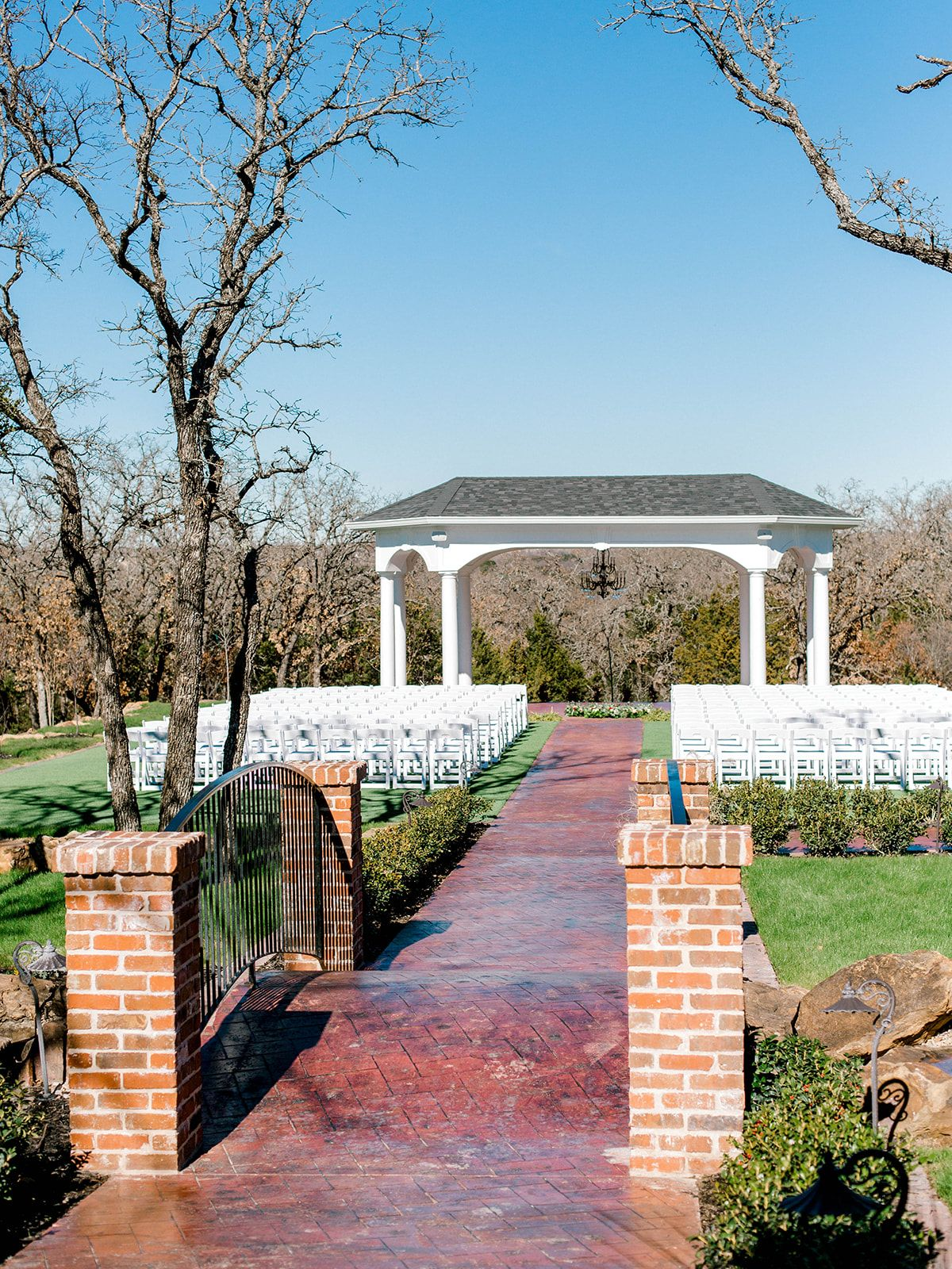 Outdoor Fort Worth Wedding Venue Outdoor Dfw Wedding Venue North Texas Wedding Venue Elegant Fo Wedding Venues Dfw Wedding Venues Dallas Wedding Venues