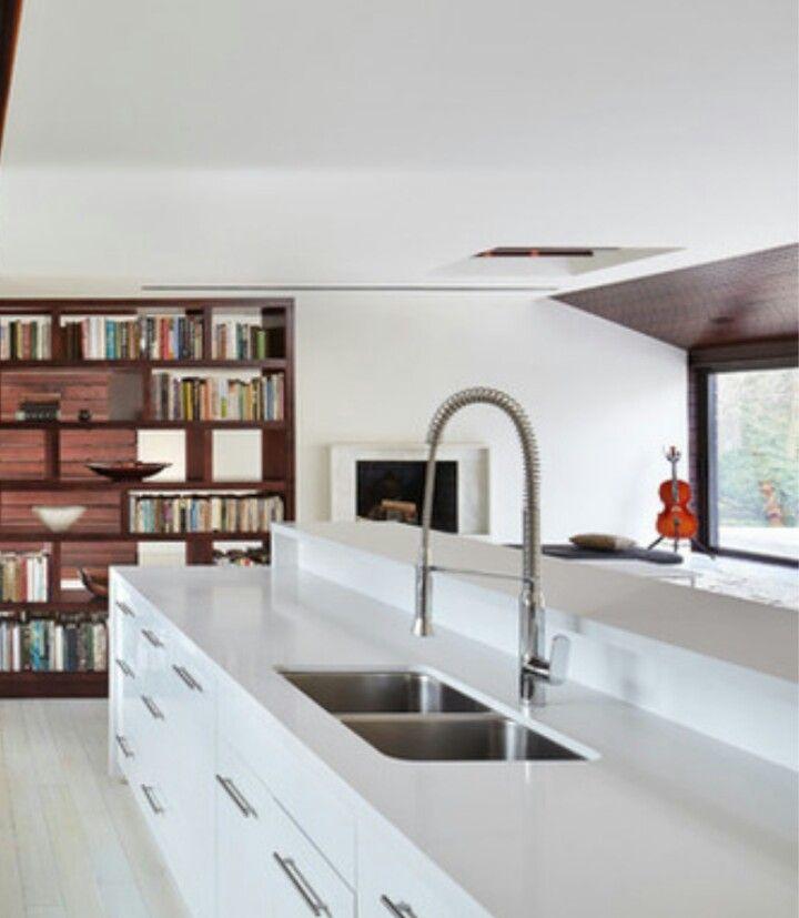 Schön Billige Küchenspülen Melbourne Bilder - Küchenschrank Ideen ...