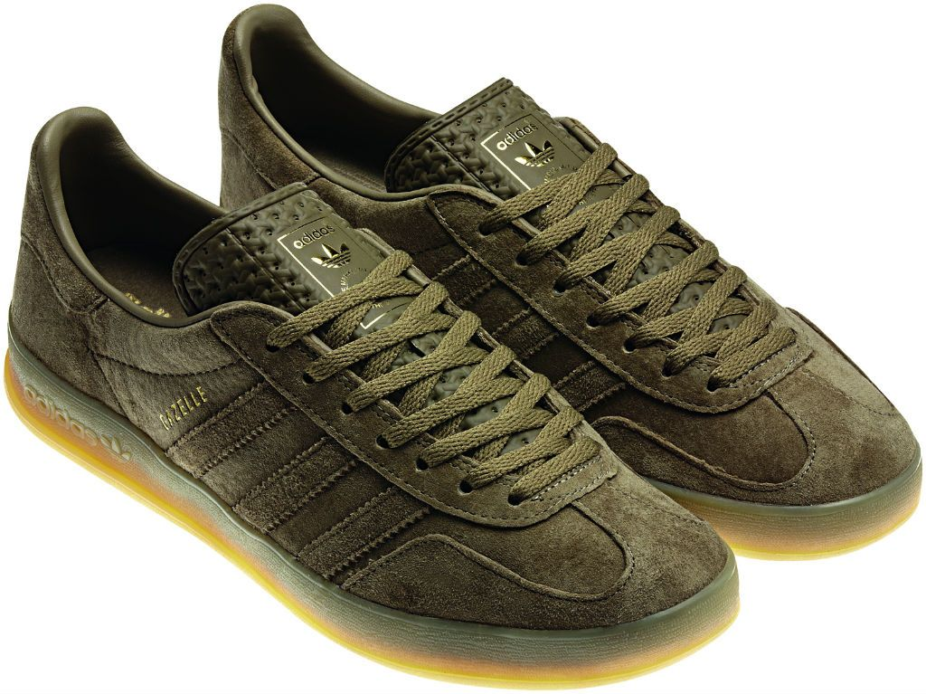 These are mythical: Adidas Samba | Adidas samba, Zapatos, Adidas