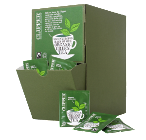 http://dietingpost.com/how-does-green-tea-help-weight-loss/   #teadiet