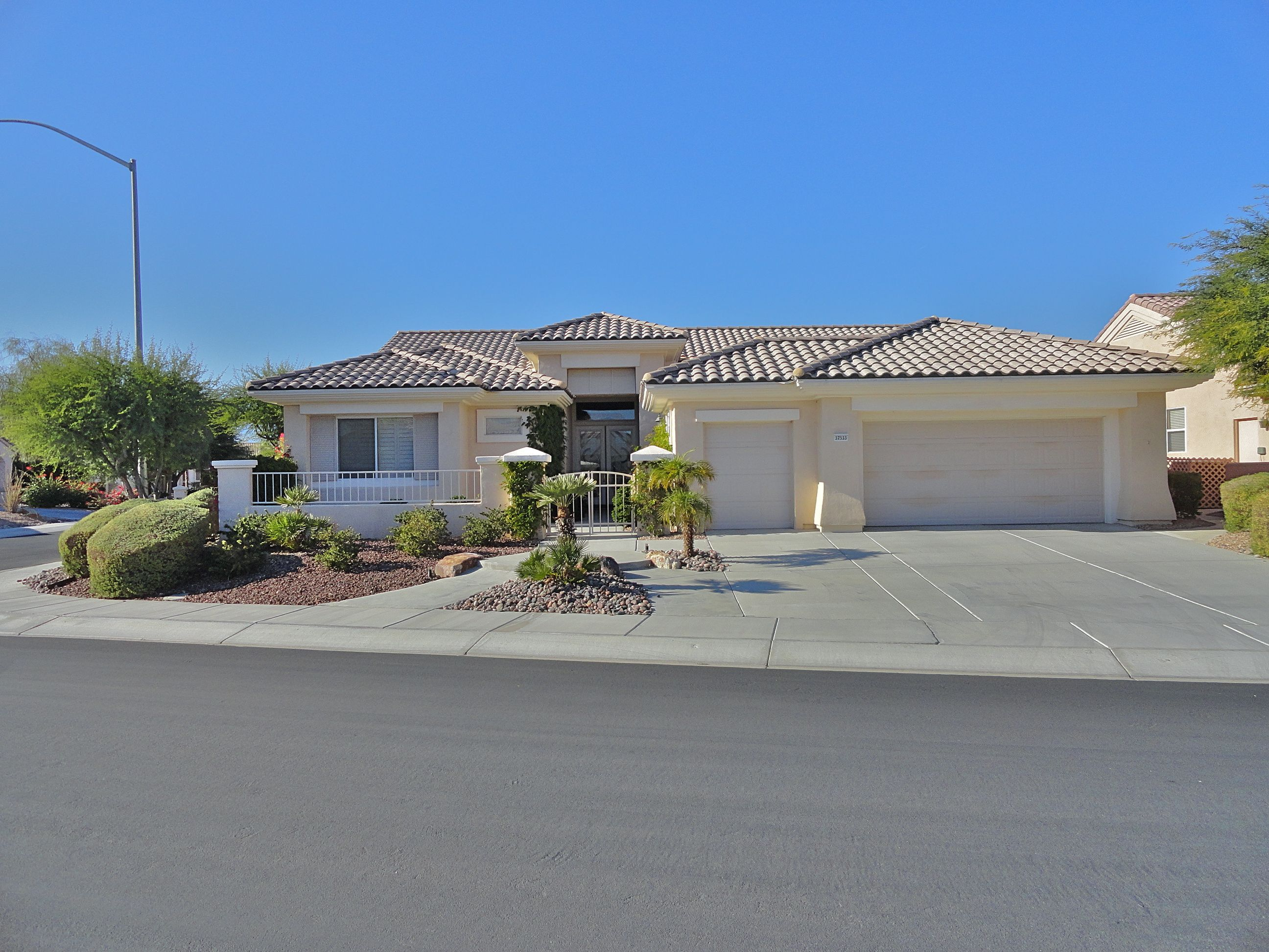 Pin on Palm Desert, CA Real Estate For Sale or Sold