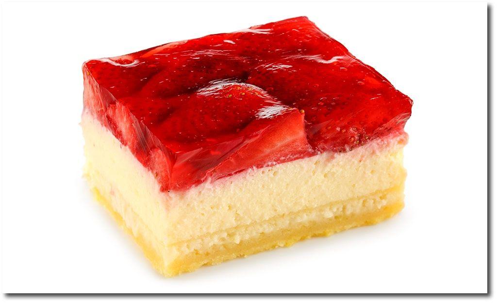 36 Inspirierend Fanta Schmand Kuchen Mit Erdbeeren Food Desserts Cheesecake