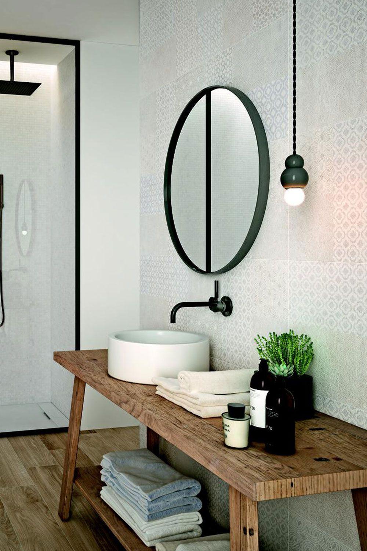 Kunst Auf Fliesen Fliesenrabatte Zeigt Stone Art Badezimmer Wc Design Badezimmer Dekor