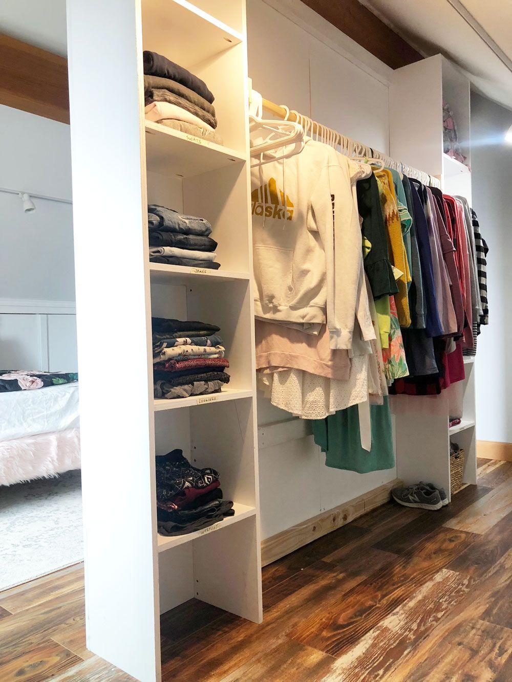 Room Divider Closet Room Divider Ideas Bedroom Bedroom Divider Wardrobe Room